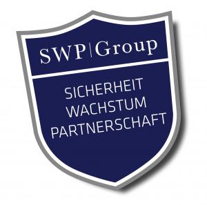 swp_wappen
